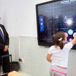 Ciudad Real: El CEIP Don Quijote participa en un proyecto piloto con libros electrónicos