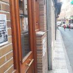 Puertollano: Cierre y restricciones al tráfico el domingo en el circuito urbano de la Media Maratón