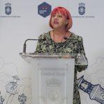 El Ayuntamiento convoca 23.700 euros en subvenciones para reducir el absentismo escolar y favorecer la inclusión social de la mujer