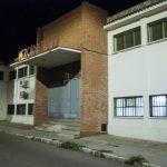 Urbanismo proyecta ampliar el Centro Social de Pío XII incorporándole el antiguo mercado del barrio