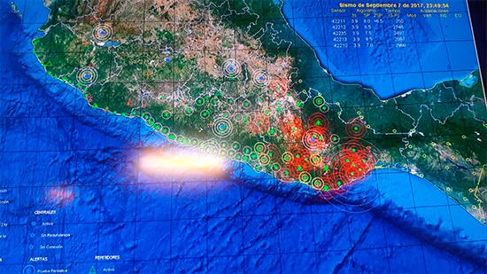 mexico-terremoto