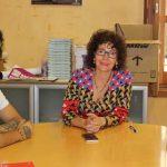El Instituto de la Mujer de Castilla-La Mancha aplaude la iniciativa del cantautor Quique Montero en su lucha contra la violencia de género