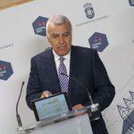 """El PP advierte de que una EMUSER """"que no sirve para nada"""" cuesta a los vecinos 1.000 euros diarios"""