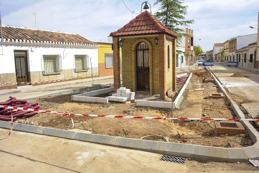 plaza_sanjose