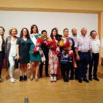 Ciudad Real: Arrancan las fiestas de La Poblachuela