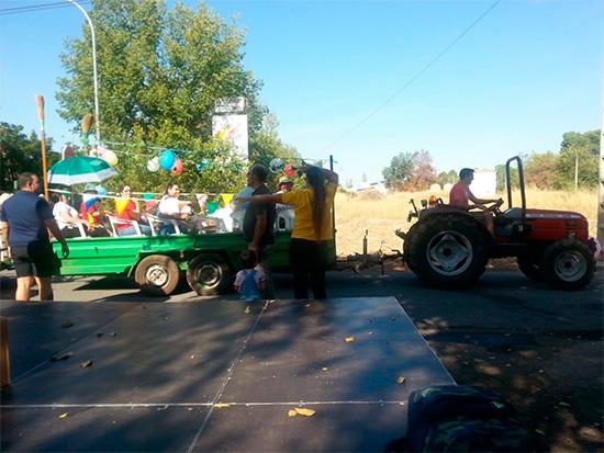 poblachuela-tractor