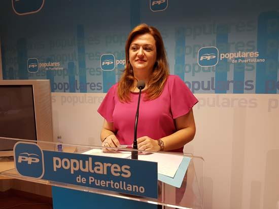 ppuertollano1
