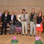 premio pandorgos 3