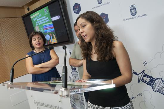 presentacion escuelas municipales educacion 2