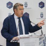 """Rodríguez (PP): """"Es vergonzoso que el PSOE de Zamora presente una carta a los Reyes Magos para el Gobierno de España y que no le pida nada a Page"""""""