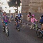 Ruta en bici por Ciudad Real