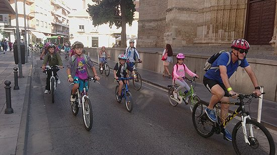 ruta-en-bici