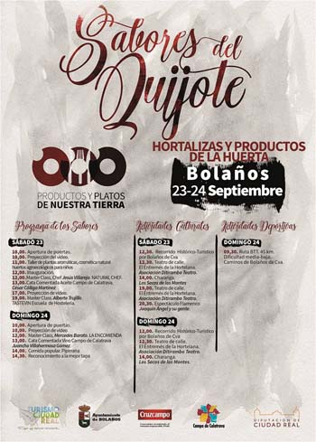 sabores-del-quijote