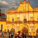 Rodríguez pide al equipo de Gobierno que mande ayuda urgentemente a San Cristóbal de Las Casas