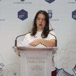 Ciudad Real: La Junta de Gobierno Local aprueba la firma del convenio para el Plan concertado de Servicios Sociales