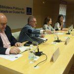 seminario participación pobreza 3