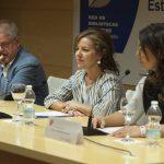El Gobierno regional creará 38 Equipos de Inclusión Social y apoyará un 20 por ciento más de proyectos del Plan Regional de Inclusión Social en 2017