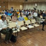 seminario participación pobreza 7