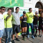 Comienza en Tomelloso la Semana Europea de la Movilidad con varias actividades