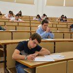 Convocadas las ayudas para estudiantes de la UCLM en situaciones especiales para el presente curso