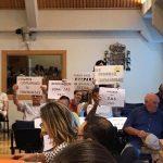 Ciudad Real: La Plataforma del Torreón registra 140 nuevas firmas y reclama al Ayuntamiento que se la tenga en cuenta