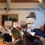 Ciudad Real: Las alegaciones a la zona ZAS del Torreón se incluirán en el próximo Pleno