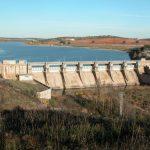 Alcázar, Manzanares, Membrilla, el Campo de Calatrava y el Campo de Montiel, en situación de alerta por escasez de agua