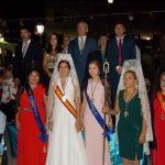 Villamayor abre hoy el intenso fin de semana taurino de sus Fiestas de Septiembre
