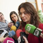 """Ciudad Real: El Ayuntamiento afronta con """"tranquilidad"""" la querella porque en las decisiones adoptadas """"se ha respetado la legislación»"""