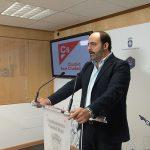 Ciudad Real: Ciudadanos propone que los comerciantes y hosteleros que paguen IBI tengan acceso a la tarjeta naranja de residentes