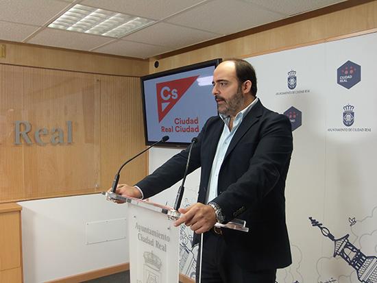 20171024-Francisco-Fernández-Bravo-edil-de-Cs-(2)