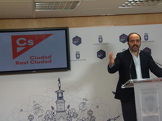 20171031-Francisco-Fernández-Bravo-Cs-Ciudad-Real-(2)