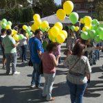 """APAFES reclama que se emplee """"sin barreras"""" a las personas con enfermedad mental"""