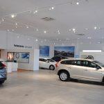 Volvo Vypsa organizará el VI Salón Vehículos de Ocasión en Ciudad Real