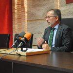 El Ayuntamiento comenzará a retransmitir en directo actos destacados de la actividad municipal