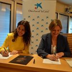 Ciudad Real: 24.000 euros para un proyecto de mediación y gestión de la diversidad cultural en La Granja