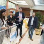 Fundación Secretariado Gitano y empresarios celebran su simbiótica relación