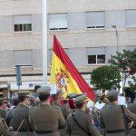 Homenaje a la bandera 10