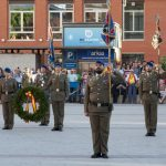 Homenaje a la bandera 14