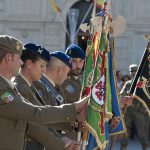 Homenaje a la bandera 4