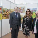 Inauguración FECIRCATUR 2017 - 17