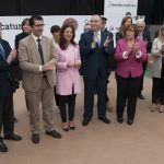 FECIRCATUR 2017 abre sus puertas en la plaza de la Constitución