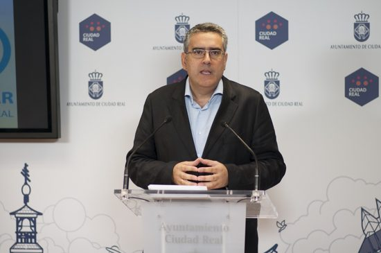 Miguel Ángel Rodríguez jardines 1