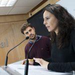 Ciudad Real: Ganemos solicita una evaluación de impacto de género en los Presupuestos y la reforma del Reglamento de Participación