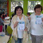 """Las Bibliotecas de Ciudad Real encaran el otoño """"Imaginando el Futuro"""""""