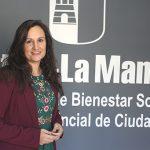 El número de beneficiarios de la Dependencia se incrementa un 49,8 por ciento en la provincia de Ciudad Real