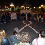 """Ciudad Real acogerá de nuevo una """"rueda"""" de hombres contra la violencia de género este viernes"""