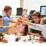 Repsol y su Fundación organizan una Semana de la Ciencia y la Energía repleta de actividades