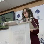 El Ayuntamiento de Ciudad Real reparte entre 38 entidades 63.909 euros de subvenciones culturales