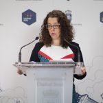 Ciudad Real: Aprobado el proyecto para la segunda fase de la renovación de la red de abastecimiento de la avenida de Europa